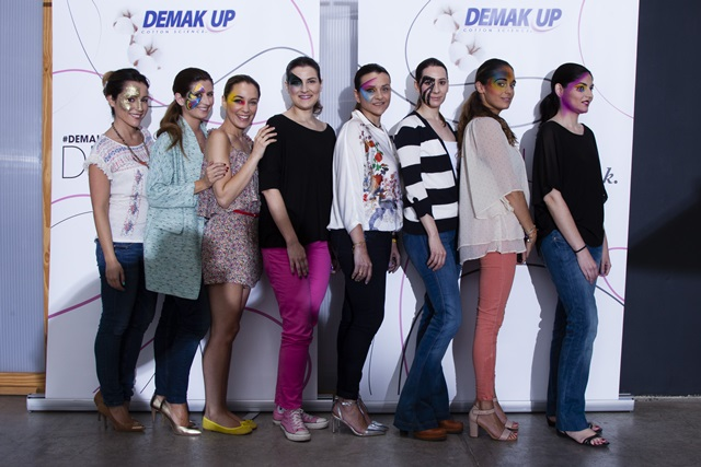 desmaquillante_demak-up-discos_desmaquillantes