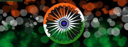 Republic-Day-Greeting-Facebook-Status-Whatsapp-Dp-Cover-Timeline