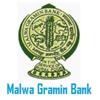 MALWA Gramin Bank Result