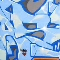 Bunker piece / Valencia 2013