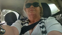Kathleen Chaney, single Woman 62 looking for Man date in United States 874