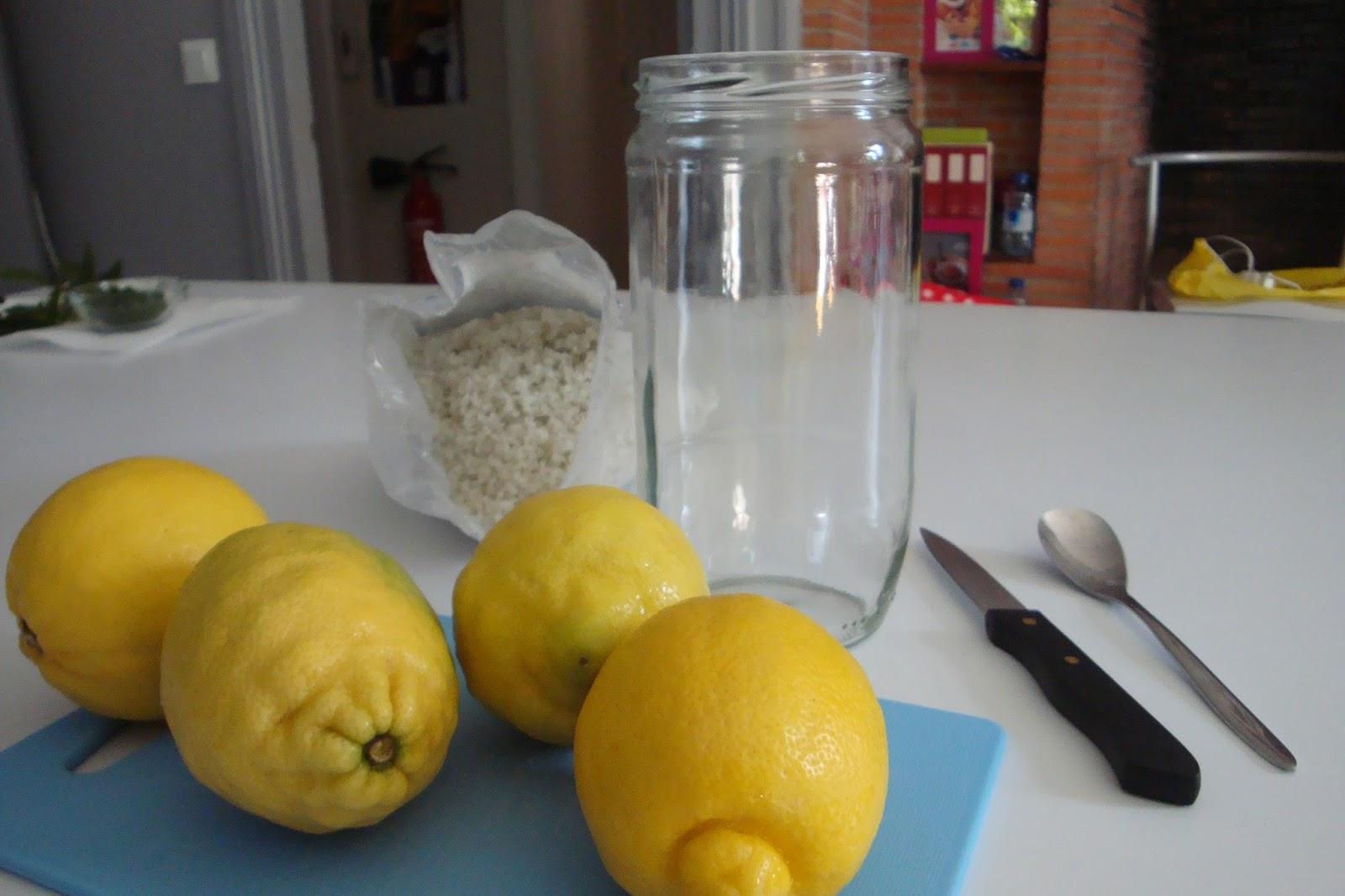coach cuisine la cuisine autrement citron confit au sel. Black Bedroom Furniture Sets. Home Design Ideas