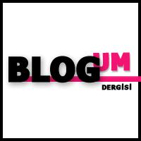 Blogum Dergisi