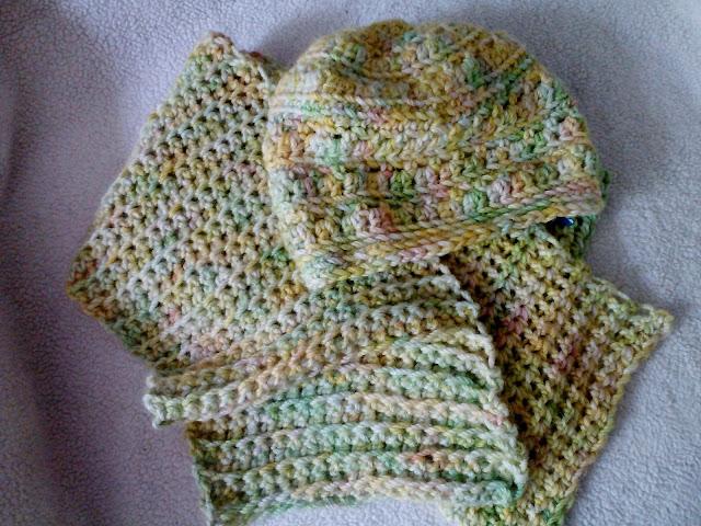 Autumn Yarn1
