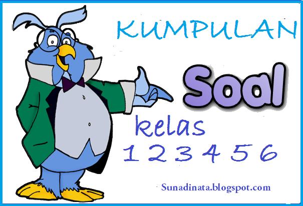 http://sunadinata.blogspot.com/2014/11/contoh-soal-tematik-kelas-4-kurikulum.html