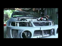 [ Movies ] SPEED CHINA KHMER MOVIE , chinese movies, Movies, - [ 1 part(s) ]