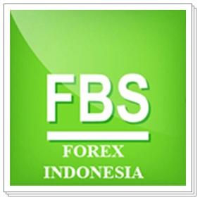 Sekolah Belajar Forex FBS Indonesia