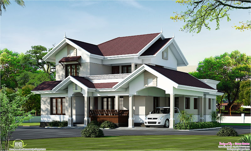 For more information about this beautiful Kerala villa, contact title=