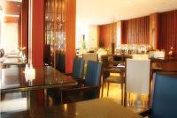 booking Hotel Mitra Bandung bintang tiga