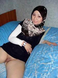 naked muslima pussy 2