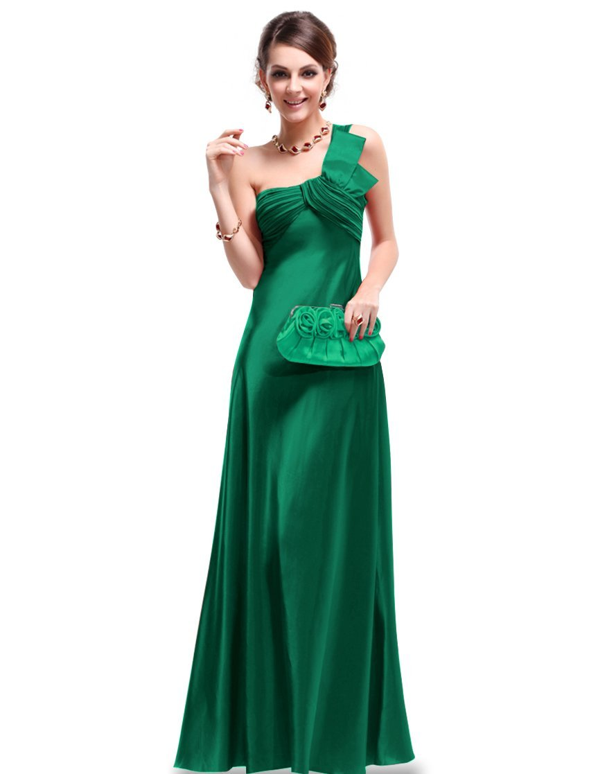 Graduation Dresses for College, Beauty and Best Quality
