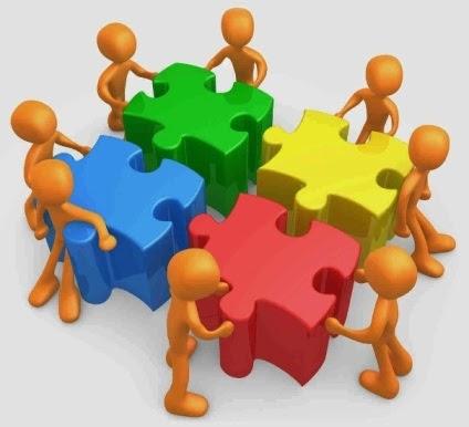 Manajemen Dalam Sekolah Yang Efektif