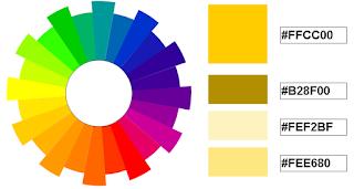 tools kode warna html