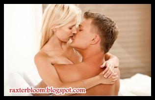 Posisi Seks Paling Asyik untuk Dilakukan - raxterbloom.blogspot.com