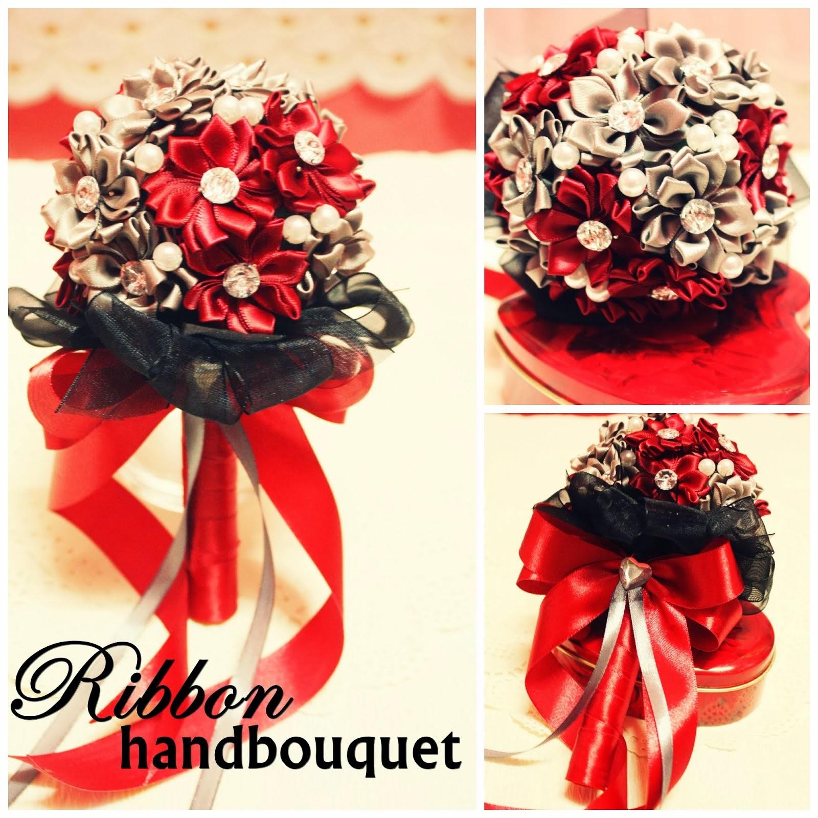 HandBouquet Promotion!!!