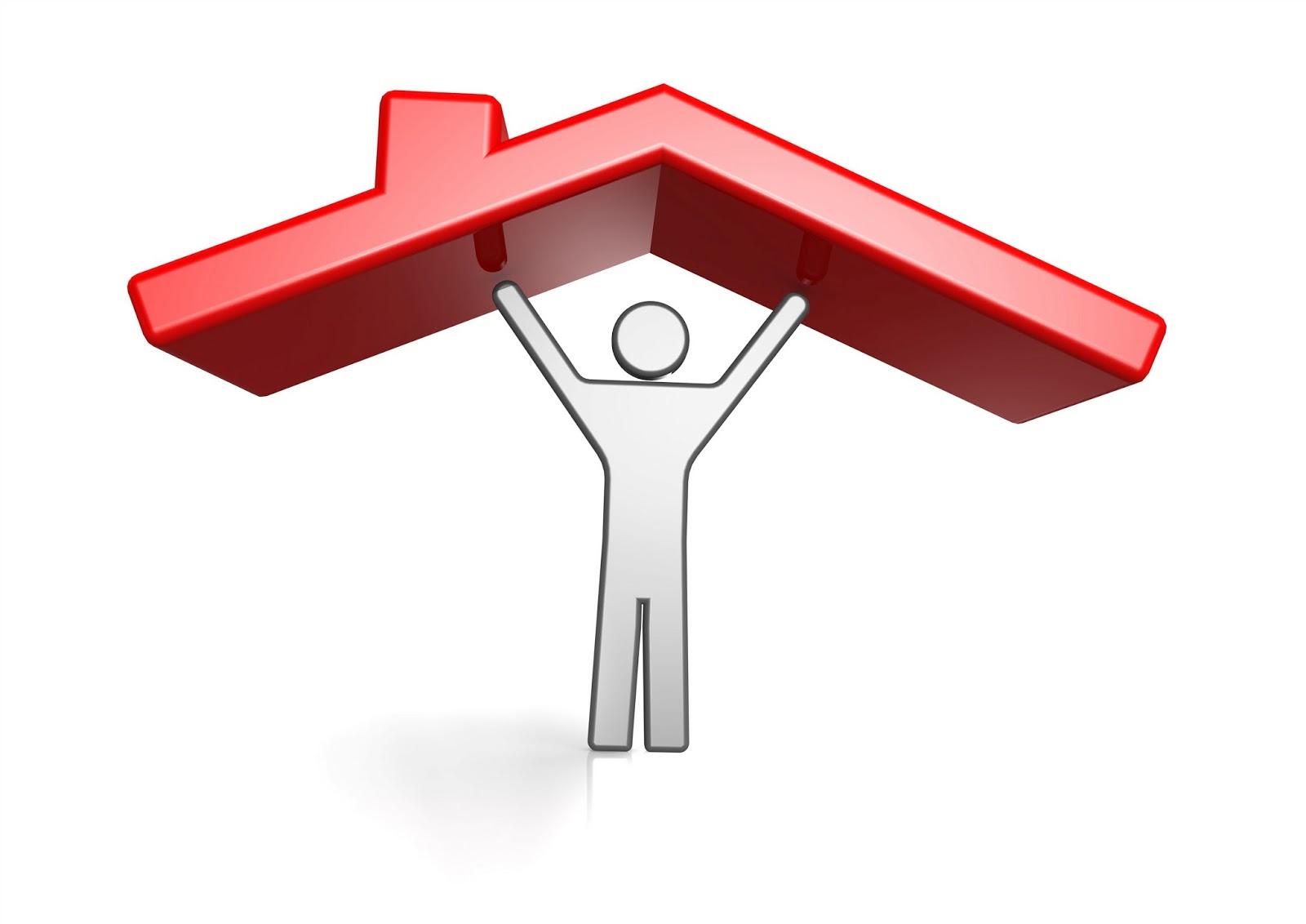 Fit360 blog la casa por el tejado - La casa en el tejado ...