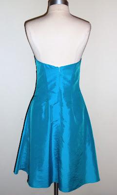 Thrifty Prom Dresses 116