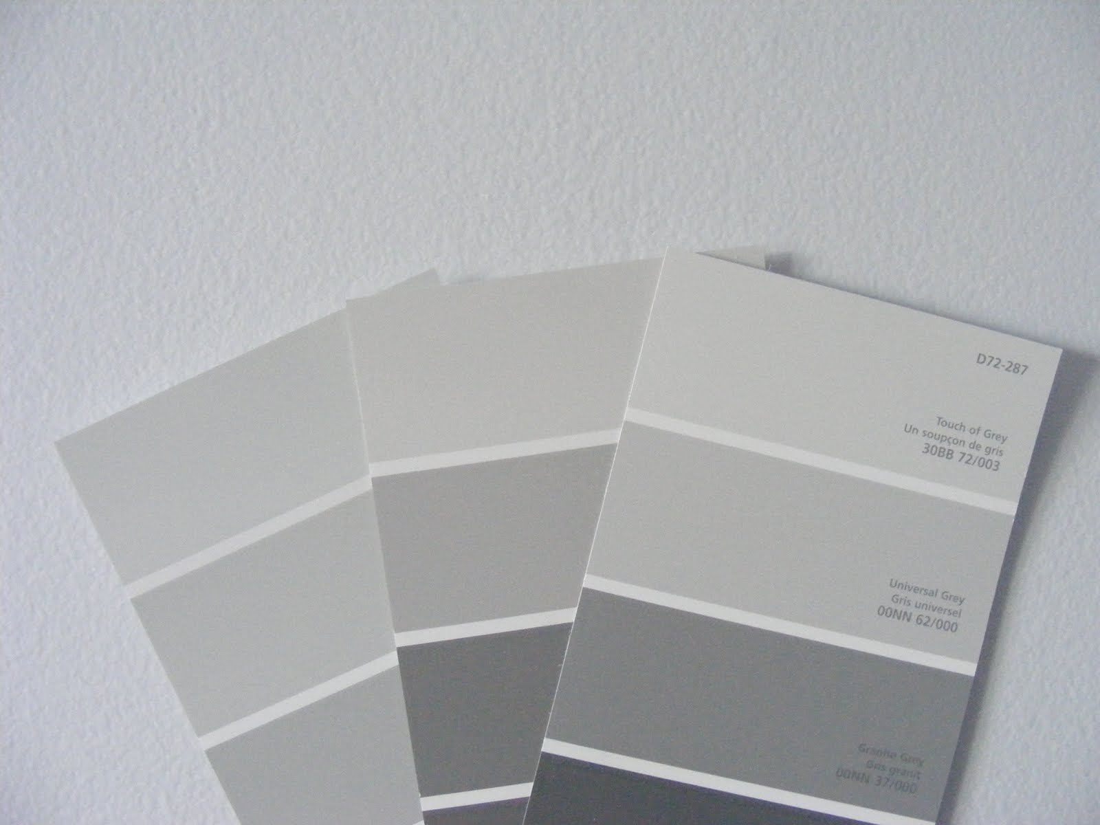14 cute images of grey paint swatches billion estates