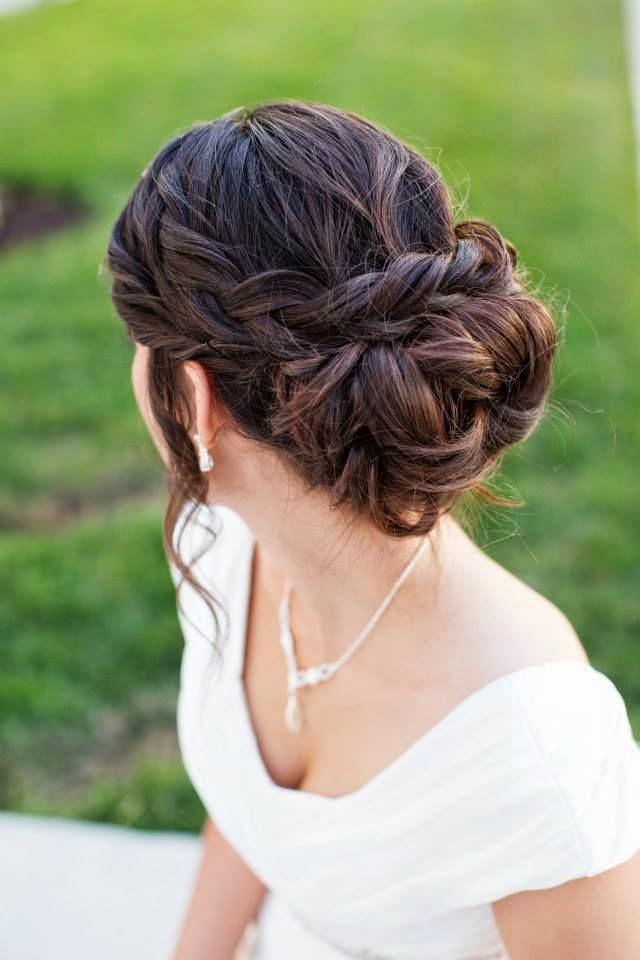 penteados-noivas-tranças-6