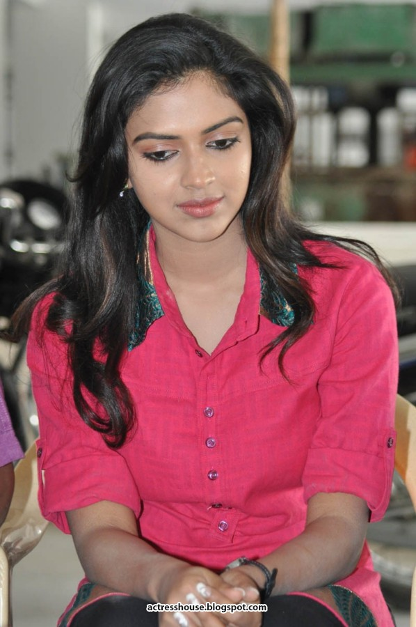 Amala Paul Latest Stills.Telugu actress Amala Paul latest photos from