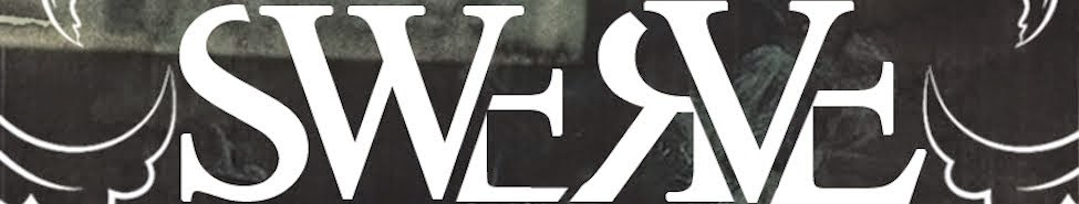 Swerve 916