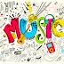 Música é Cultura? Adaílton de Souza