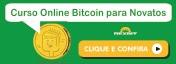 Rexbit: Curso online de Bitcoin para novatos