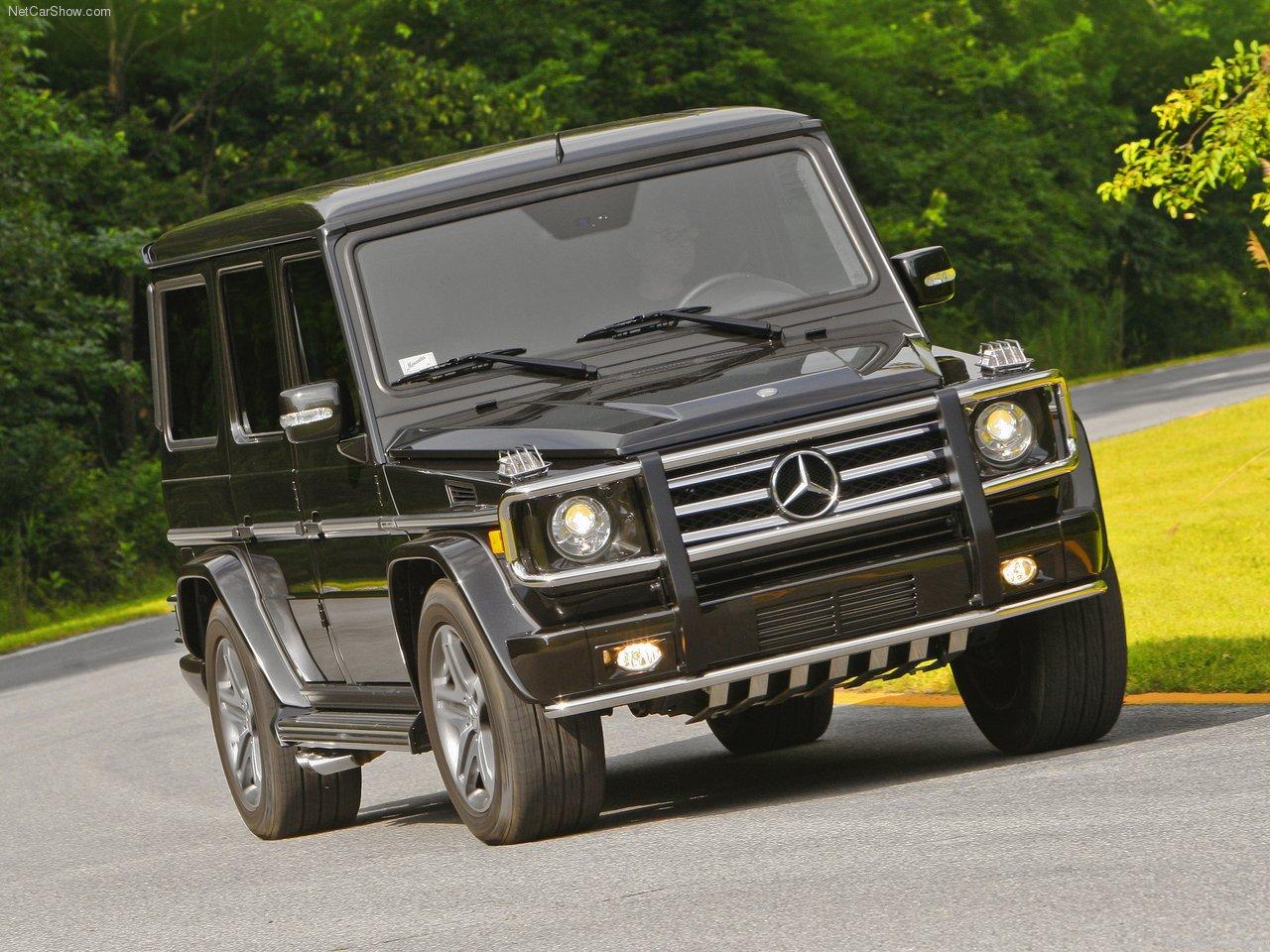 http://2.bp.blogspot.com/-Vb4acbn-sYg/TWssnqGqroI/AAAAAAACLaY/mViO6d7tfNU/s1600/Mercedes-Benz-G55_AMG_2009_1280x960_wallpaper_04.jpg