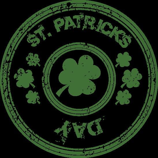 17 Best images about St Patricks Day on Pinterest | Mason jar ...