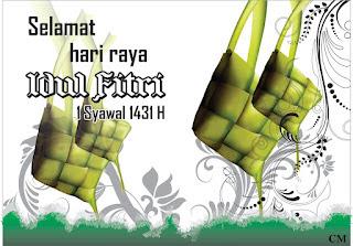 1syawal 1433 h 2012