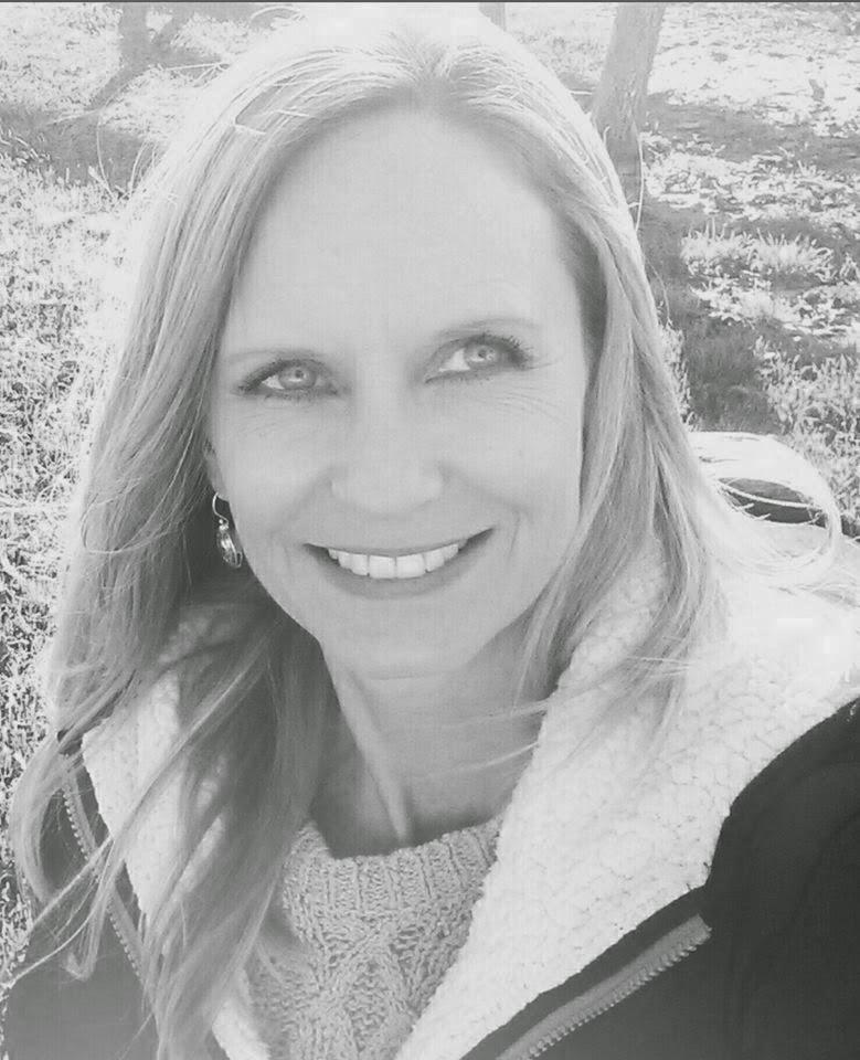 Vanessa Buzard