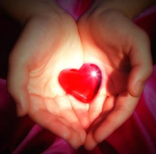Himpunan Madah Cinta Cool  2012