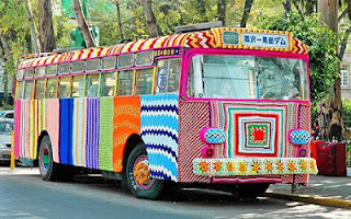 http://www.telegraph.co.uk/news/uknews/4305406/Knitters-turn-to-graffiti-artists-with-yarnbombing.html