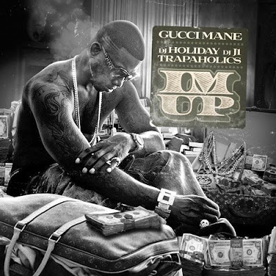 hip hop mixtapes - gucci mane