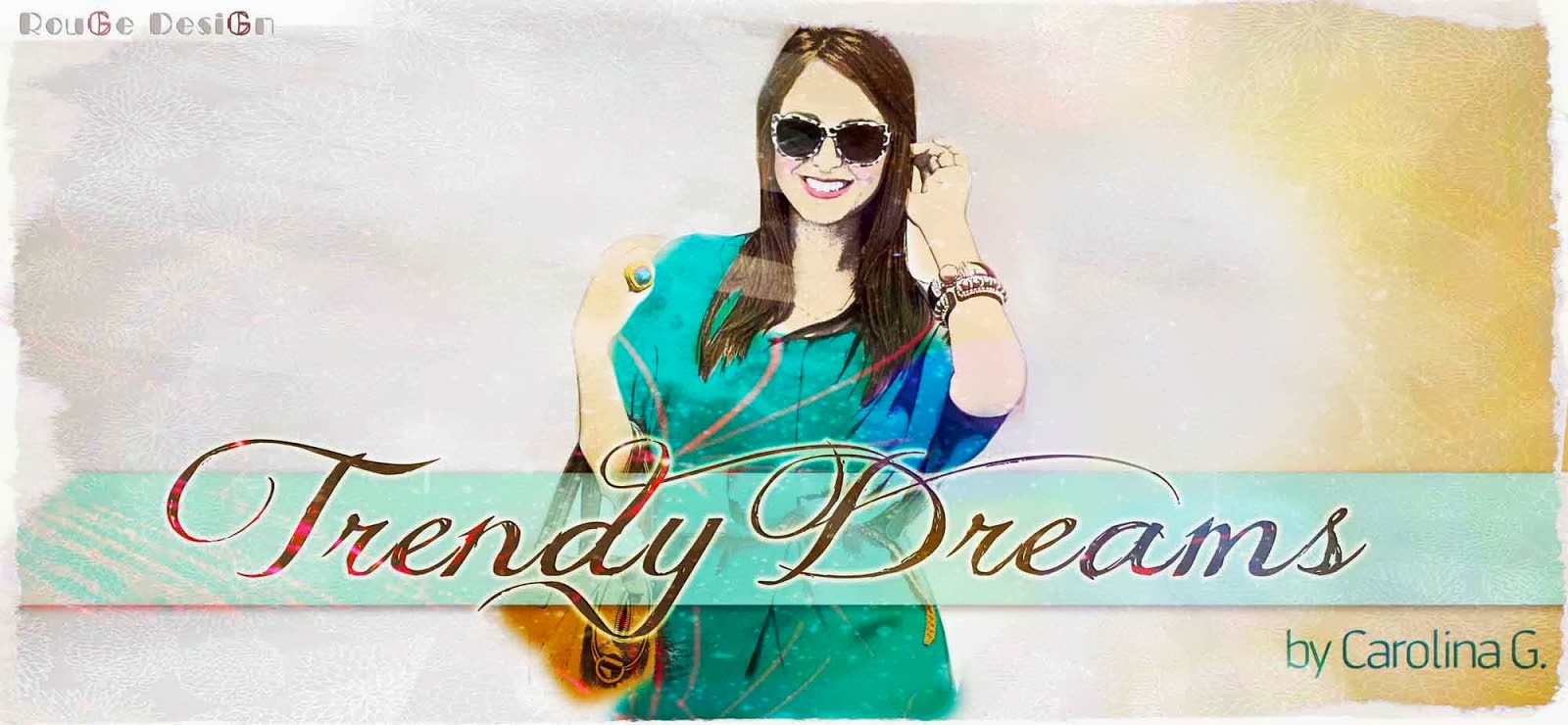 Trendy Dreams