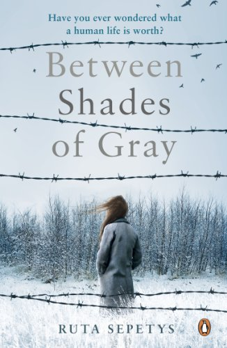 between shades of gray essay Free essays on 50 shades of grey for students use our papers to help you with yours 1 - 30.