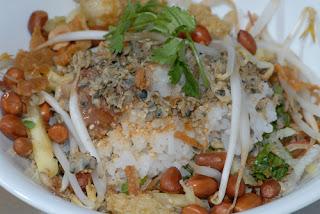 6 incredibly deliciuos foods of Hue soul 1