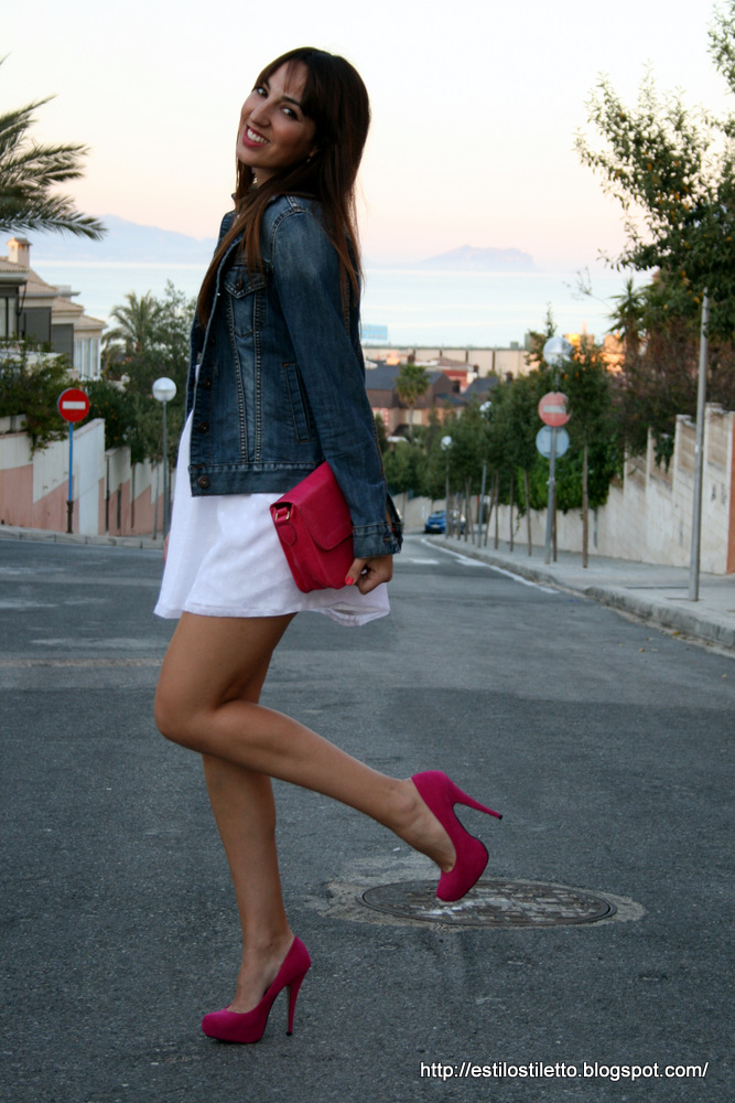 LOVE LOVA - Blog Estilo Stiletto