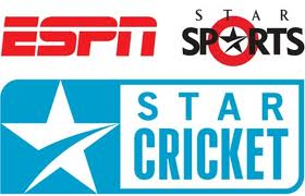 Three DTH players stops ESPN, Star Cricket HD channels on their platform