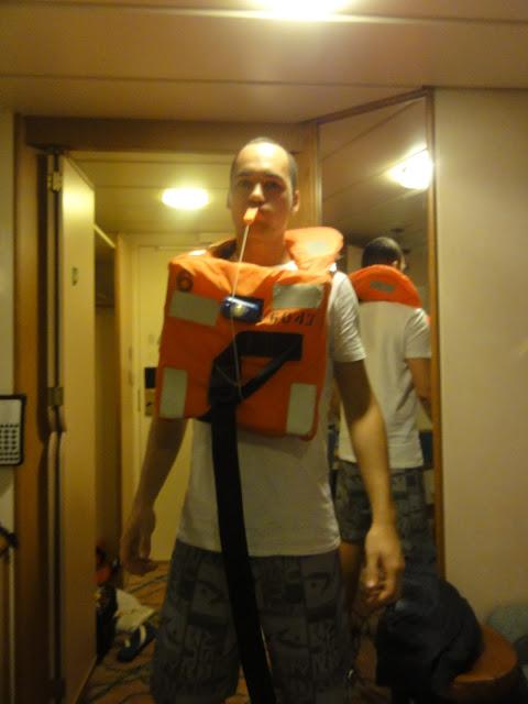 Cruzeiros Marítimos: Dicas para marinheiros de primeira viagem