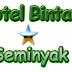 Daftar Nama dan Lokasi Hotel Bintang 1 di Seminyak, Bali