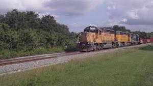 FEC202 Sept 1, 2012