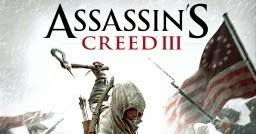 assassin's creed iii proper crack only-reloaded