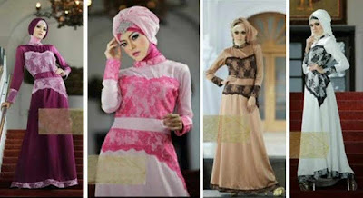fit to L