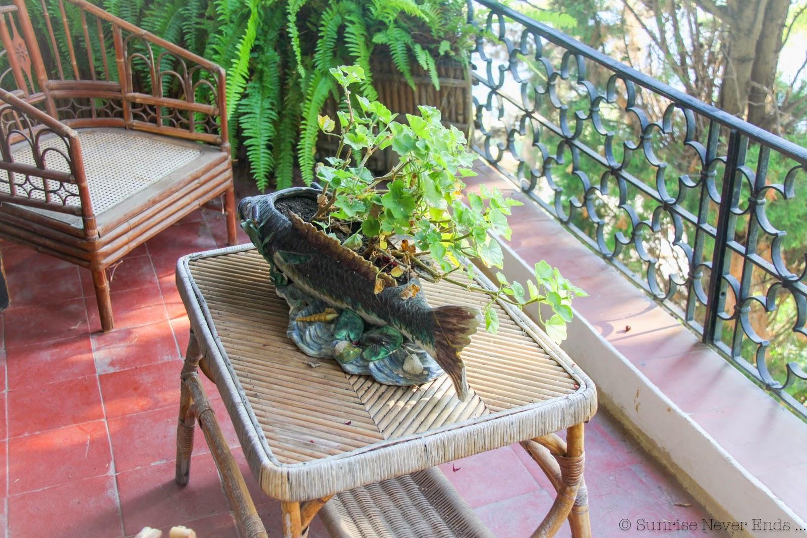 hello riviera,saint jean cap ferrat,céramique,viens à la maison,terrasse,sant sospir, jean cocoteau