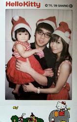 ♥ Christmas 2010 ♥
