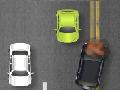 ;Süper Hızlı Araba Oyunu