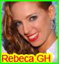 Rebeca GH