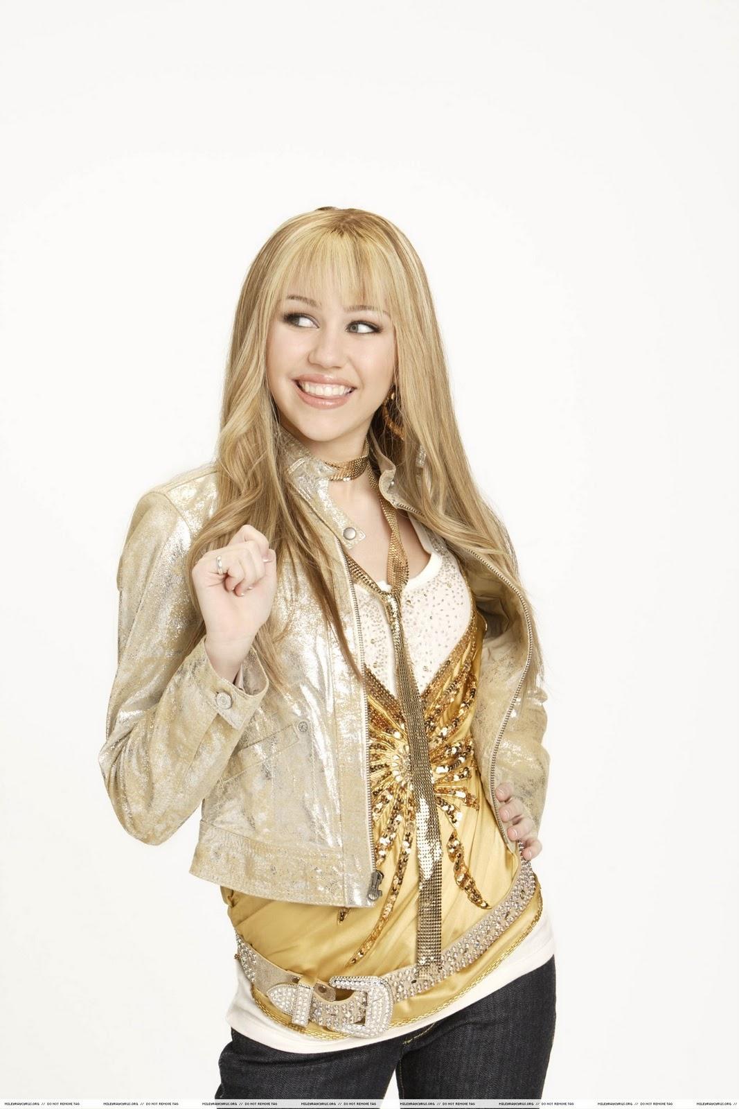 Hannah Montana Season 2 Hannah Montana Season 2 Golden