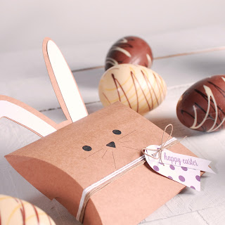 cajita petaca decoracin de pascua selfpackaging self packaging selfpacking